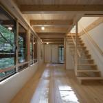 B)mino-takimichi-complete009