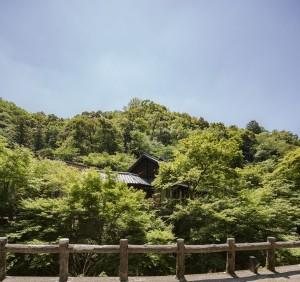 B)mino-takimichi-complete081